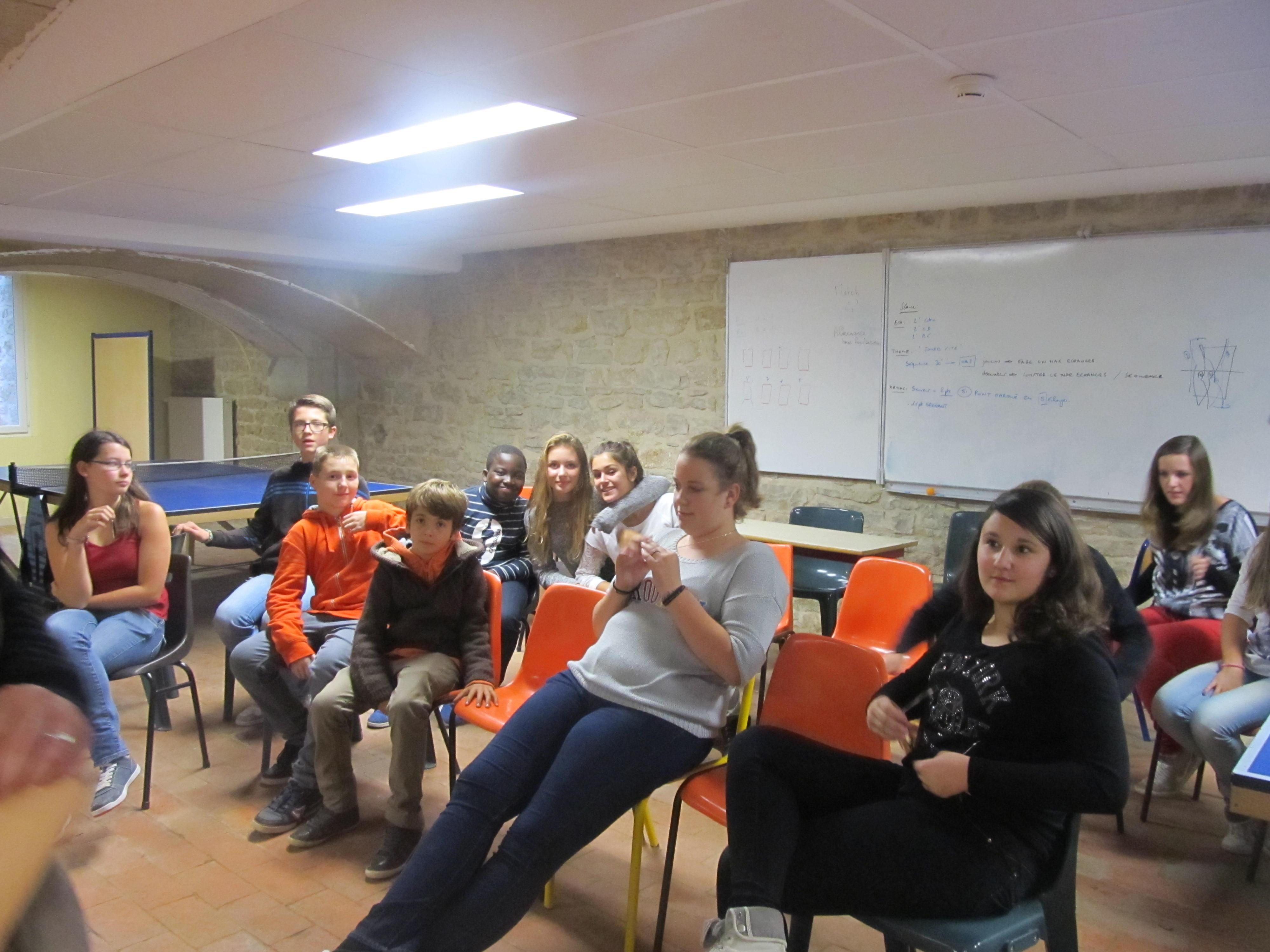 Espace BTP revient en septembre Bourg-en-Bresse